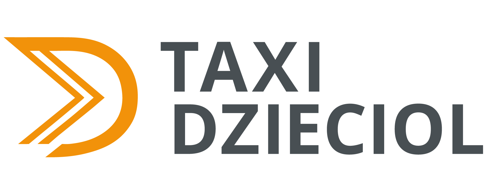 Taxi Dzieciol